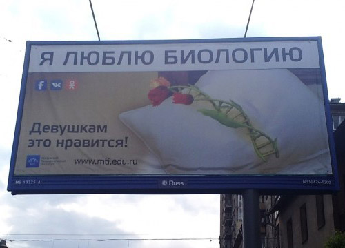 Доставка цветов Санкт-Петербург