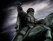 А.Фурсов - На пороге нового мира – есть ли субъект стратегического действия? -2