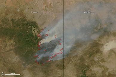 http://earthsky.org/wp-content/uploads/2011/06/Arizona_Wallow_fire_6-9-2011.jpg