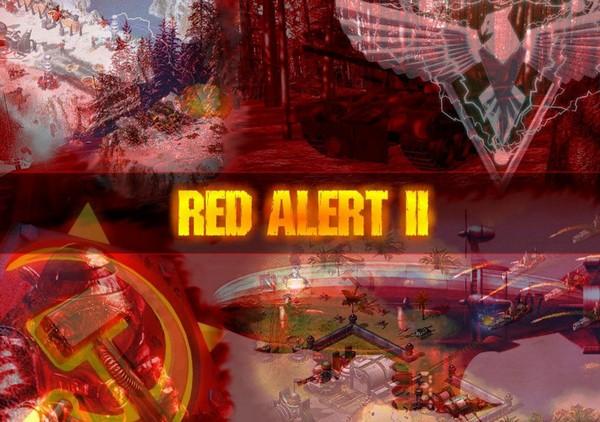 rusofobiya v kompyuternyx igrax 1 Русофобия в компьютерных играх