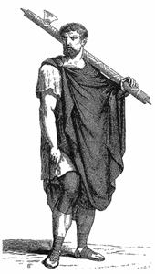 Файл:Roman Lictor Clothes.png