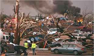 http://emssolutionsinc.files.wordpress.com/2011/05/23tornado3_span-articlelarge.jpg