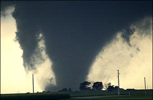http://emssolutionsinc.files.wordpress.com/2011/04/tornado5.jpg