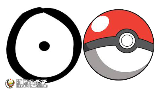 public-pokemoni-CP-PB