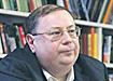 доктор исторических наук Александр Пыжиков|Фото: