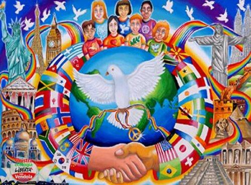 Картинки по запросу мы за мир во всем мире