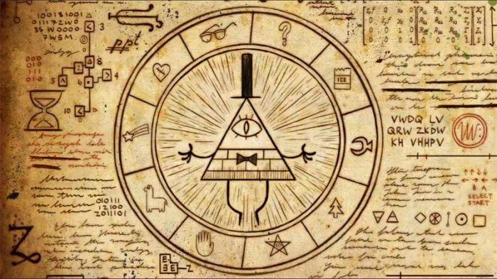 Masonstvo-Taynoe-bratstvo-cartoon