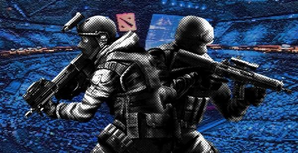o vliyanii sovremennyih kompyuternyih igr 7 О влиянии современных компьютерных игр: Не учите детей убивать!