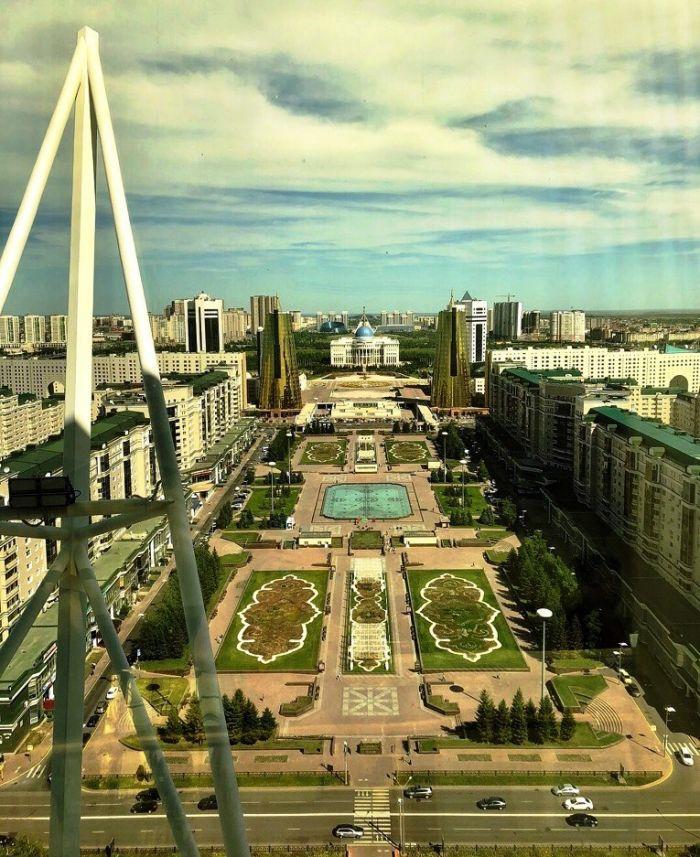 Astana 2018 3