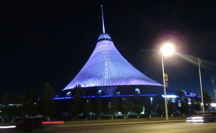 Astana 2018 21