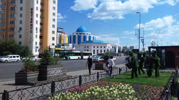 Astana 2018 45