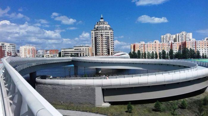Astana 2018 46