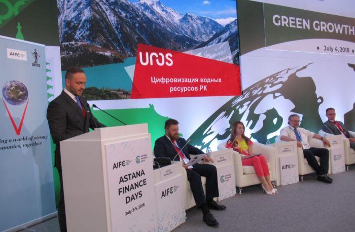 Astana 2018 31