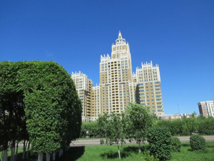 Astana 2018 29