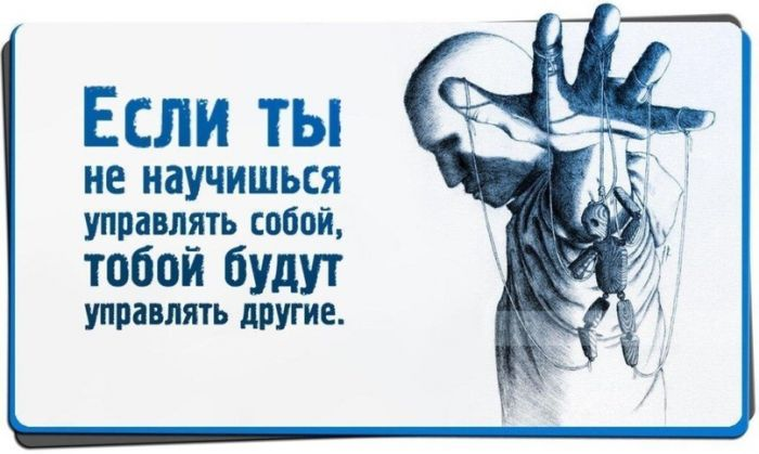 http://ugto.ru