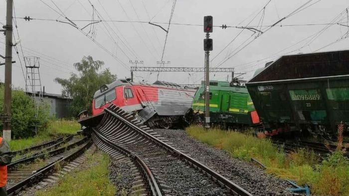 В России готовят восстание Спартака, а в Белоруссию будут забрасывать диверсантов из подразделения Бранденбург-800?