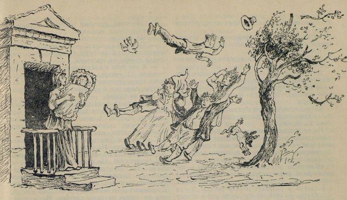Правда и ложь в сказке Джанни Родари «Джельсомино в стране лжецов»