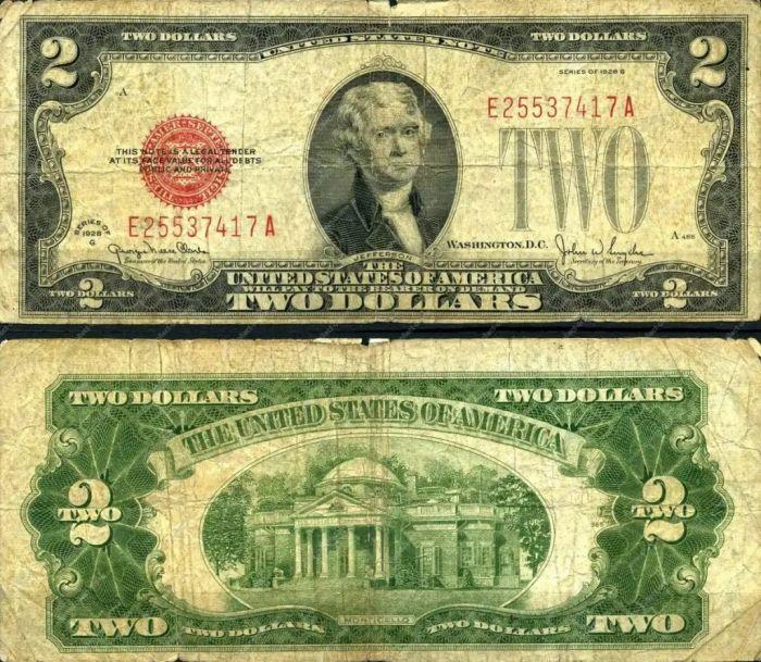 Матрица или послание посвящённым? В Атланте «матрично застрелили» одного из отцов-основателей США, автора Декларации независимости 1776 года?