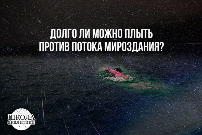 Социальная идиотия: от «калейдоскопа» в голове к методологии человечности, изображение №17