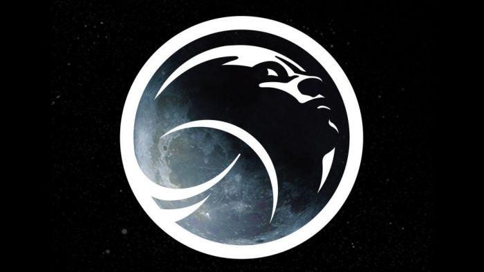 НАСА выпустило новый логотип для лунной программы «Артемида».
